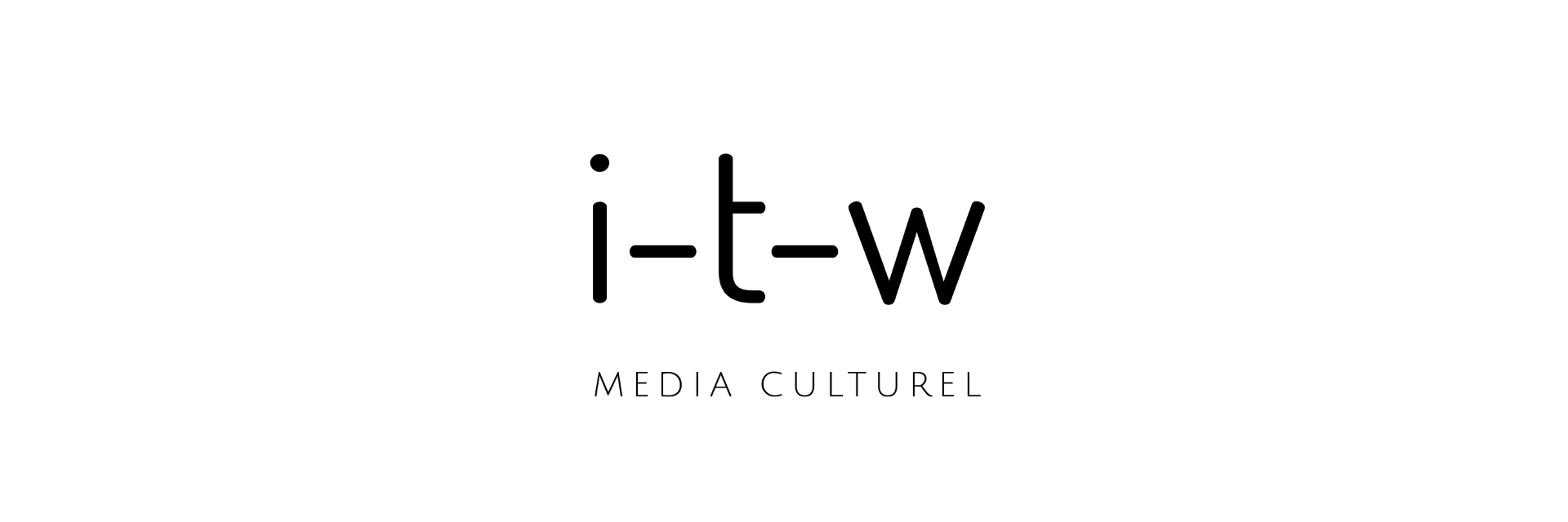i-t-w